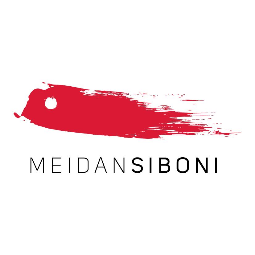 מידן סיבוני לוגו